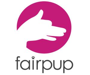 Fairpup - Weet wat je in huis haalt
